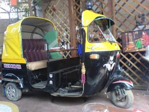 drickshaw-300x225.jpg